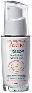 avene optimale